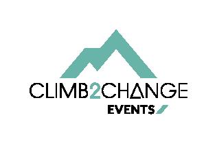 climb2change