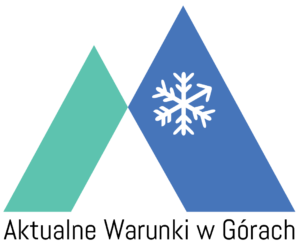 aktualne warunki w gorach sponsor festiwal climb2change