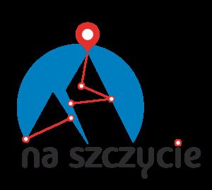 magazyn na szczycie logo